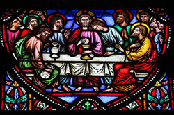 Holy Eucharist, Click here