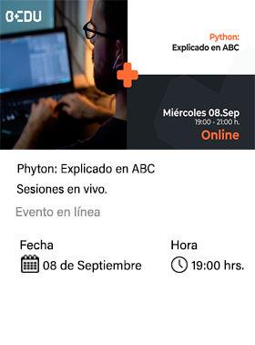 OFEC EVENTOS 32.jpg