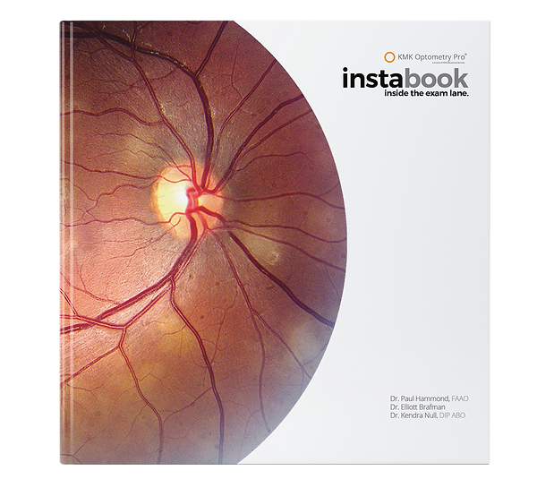 InstaBook Cover web ready use.png