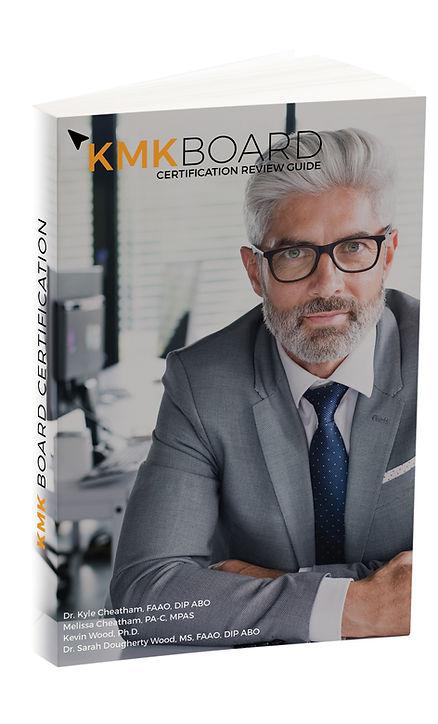 KMK board certification digital cover.jp