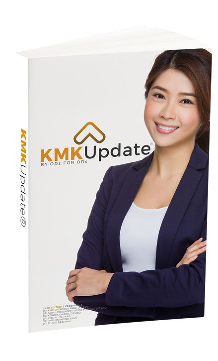 Digital KMK Update Cover 2018 2.jpg