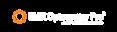 KMK Optometry Pro Logo White.png