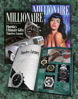 Million Magazine