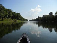 pinery-provincial-park.jpg