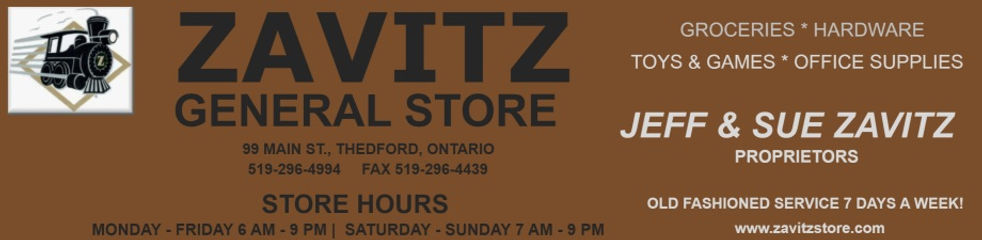 Zavitz STorebANNER_bROWN.jpeg