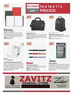 December eflyer with banner.pdf_extract_