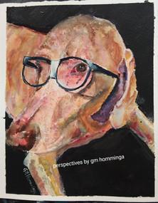 Pete's Daughter's Dog.2017.jpg