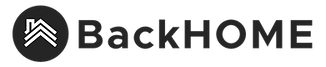 Backhome-logo-web-charcoal.png