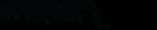IPEMA-MemberLOGO_Black.png