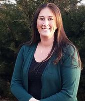 Kate Ulam