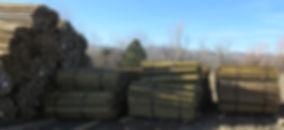 Field Post
