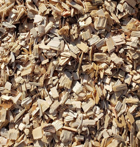 Morgan Timber Products Kinder Cushion