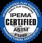 ipema-logo.png