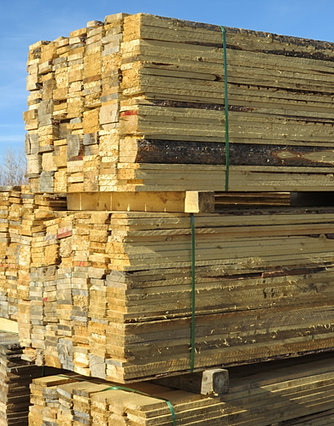 Ash Lumber Wood Fraxinus Americana For Woodworking