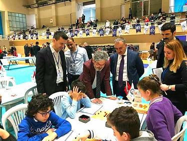 türkiye-akıl-ve-zeka-oyunları-turnuvası-