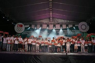 türkiye-mangala-şampiyonası-istanbul-201