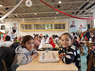 istanbul-kağıthane-ilkokullar-ortaokulla