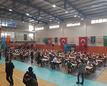 istanbul-arnavutköy-ilkokullar-ortaokull