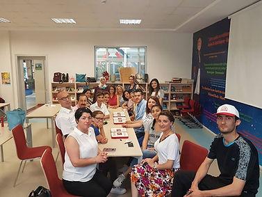 tazof-mangala-oyunu-öğretmen-eğitimi-izm