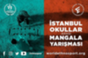 istanbul-39-ilçe-mangala-oyunu-turnuvası