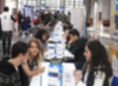 Türkiyede-yapılan-ilk-üniversitelerarası