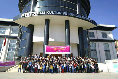 türkiye akıl ve zeka oyunları turnuvası