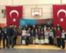 istanbul-adalar-ve-arnavutköy-ilkokullar