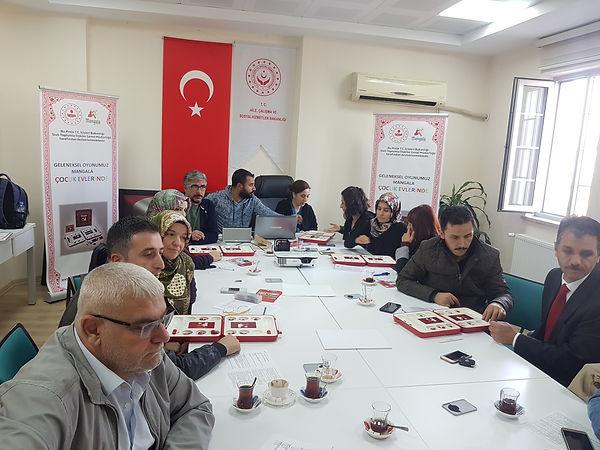 Aile-Diyarbakır-Eğitim s (3).jpg