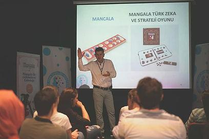 mangala-oyunu-öğretmen-eğitimi-beyoğlu-h