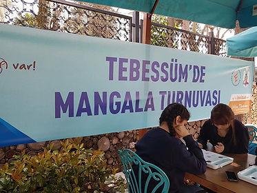 üsküdar-tebessüm-kahvesi-mangala-turnuva