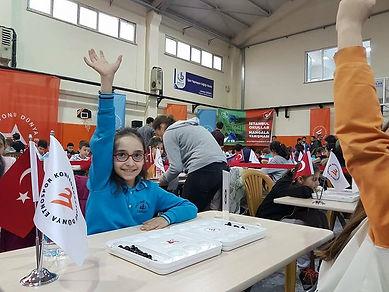 istanbul-bağcılar-ilkokullar-ortaokullar