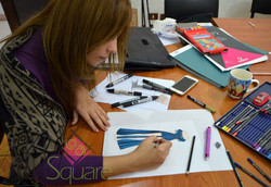 Fashion-Courses-Photo029