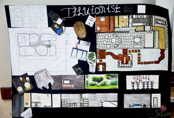 interior01-(31)