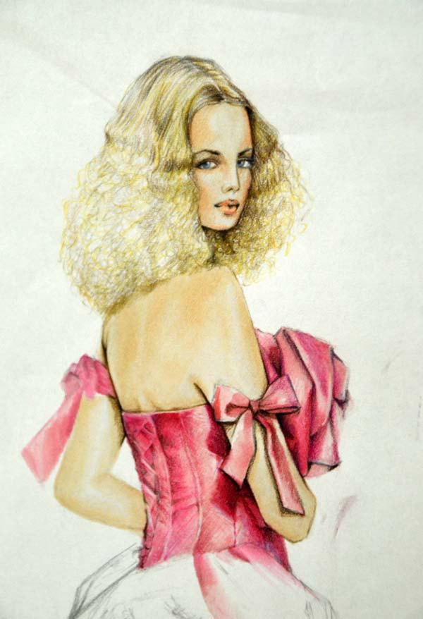 fashion-(62)