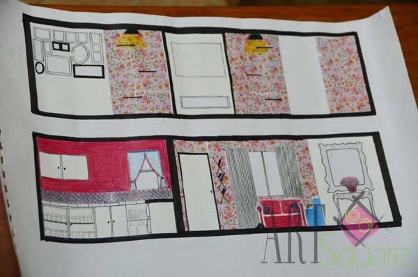 interior01-(3)