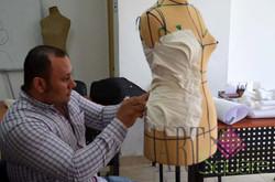 Fashion-Courses-Photo02