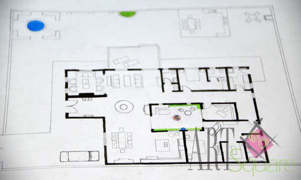 Interior-Square019