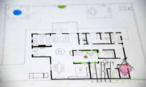 interior01-(12)