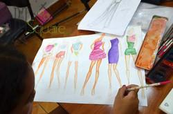 junior-fashion-(9)
