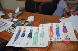 junior-fashion-(2)