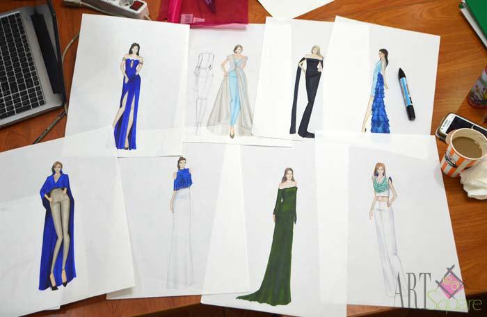 fashion-(58)