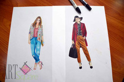 Fashion-Courses-Photo028