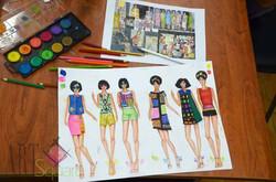 junior-fashion-(3)