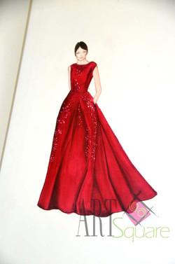 fashion-(59)