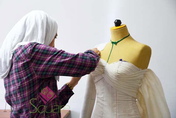 fashion-(50)