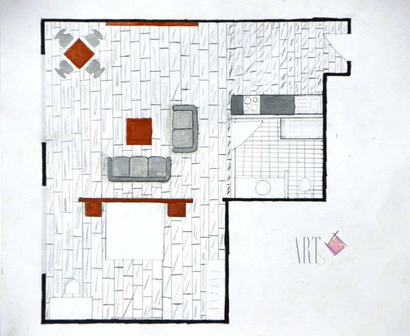 interior01-(24)