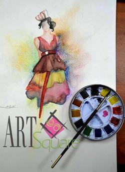 Fashion-Courses-Photo021