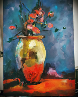 Oil-Painting-(2)