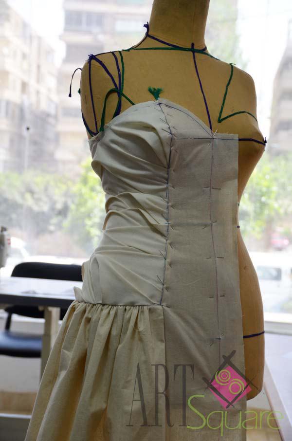 fashion-(65)