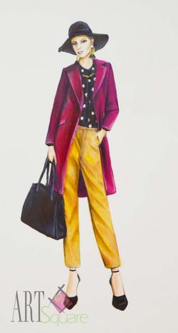 Fashion-Courses-Photo03